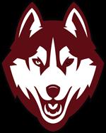 husky mascot picture