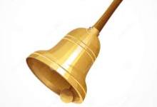 bell clipart